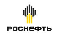 Корпоративный ИТ-провайдер мирового лидера энергетической отрасли ОАО «НК «Роснефть»