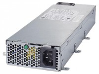 Блок питания HP 1200 W Power supply 48V DC-451816-001(new)