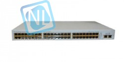 Коммутатор 3Com SuperStack 3 4250T(com)