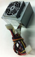 Блок питания HP 145W Workstation Power Supply Slimline-189801-001(new)
