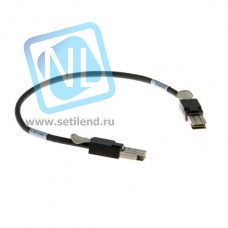 Кабель HP 300mx or 160ex MO to UDO Conversion Kit Converts a 300mx or 160ex to 1000ux.-AA994A(new)