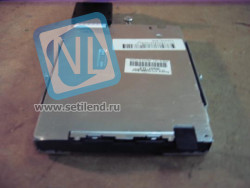 Привод HP 1.44MB floppy disk drive 12.7mm (0.5in) height DL380G2/G3/G4-233910-001(new)