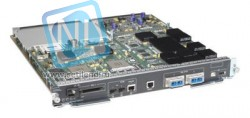Модуль Cisco Catalyst VS-S720-10G-3CXL