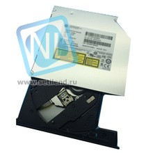"Привод HP 16X DVD±RW DL 2MB 5.25"" LightScribe-DH-16A6L-CT2(new)"