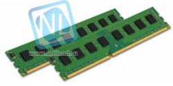 Память DRAM 16GB для Cisco ASR1001-Х