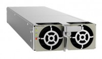 Блок питания Cisco Catalyst C6800-XL-3KW-AC