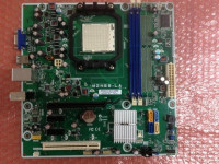 Материнская плата HP AM3 S5500Z P6500Z Workstation System Board-612501-001(new)