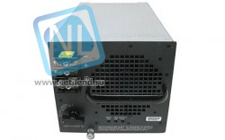 Блок питания Cisco Catalyst WS-CDC-4000W
