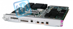 Модуль Cisco RSP720-3C-GE