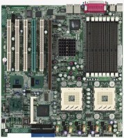 Материнская плата HP Blade System Cisco GESM Motherboard-73-9666-09(new)