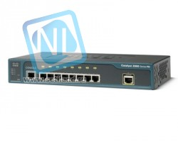 Коммутатор Cisco Catalyst WS-C2960PD-8TT-L