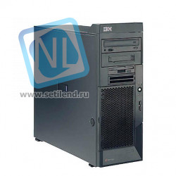 206 - xSer206 3.4G 1MB 1GB/0HDD S (1 x Pentium 4 with EM64T 3.40, 1024MB, 1x250GB Int. Serial ATA, Mini tower, MS Storage Server 2003 - Non-Cluster - (1) Express w/HardwareRAID) MTM 8487-71Y