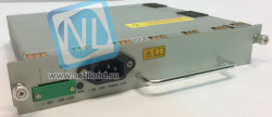 Блок питания 3Com 10014424 11A 12V for SuperStack 4 5500G-EI-10014424(NEW)