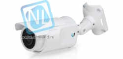 IP-камера Ubiquiti UVC provides 720p HD resolution at 30 FPS