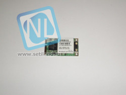 802.11 B/G WiFi Mini PCI Card