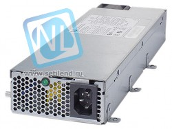 Блок питания HP 437573-B21 1200 W Power supply 48V DC kit-437573-B21(NEW)
