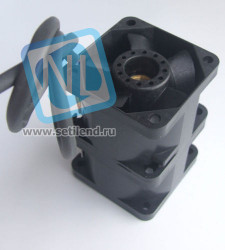 Система охлаждения TYAN 40X40X56MM 12v 8-pin 15800rpm Case Fan-CFAN-0068(new)