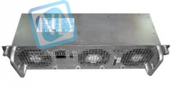 Блок питания Cisco ASR1006-PWR-AC