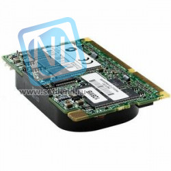 Контроллер HP 128MB BBWC for SA641/642 ALL-351580-B21(NEW)