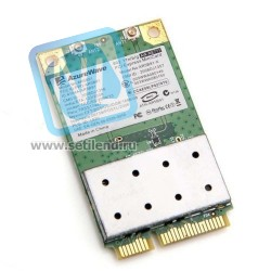 802.11b WiFi Wireless Mini PCI-E Cards