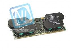 Контроллер HP 128Mb Cache Module for Raid Controller, batary-backed, SA 5300-171387-001(NEW)