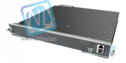 Модуль Cisco Catalyst WS-SVC-WISM2-1-K9