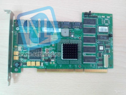 Контроллер Intel 150-6 6xSATA PCI-X RAID Raid Card-C61794-002(NEW)