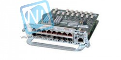 Модуль Cisco NM-16ESW-1GIG