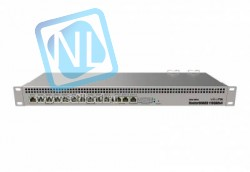 Маршрутизатор MikroTik RB1100AHx4