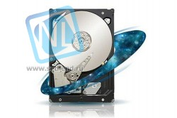 Жесткий диск HP 60-GB SATA drive 5,400 rpm-390158-002(NEW)