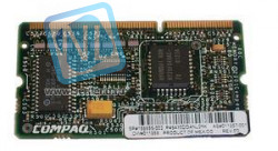 Контроллер HP 16MB ROC-2 RAID Controller-158855-002(NEW)