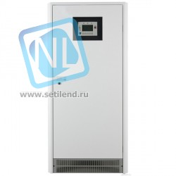 ИБП General Electric SitePro 40 кВА