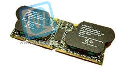 Контроллер HP 256MB Cache Memory Module w/ Batteries SA 5300/5304-254786-B21(NEW)