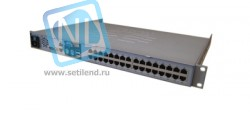 Переключатель IP KVM Raritan Dominion KX432