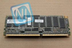 Контроллер HP 256MB DDR memory with battery backed write cache-309522-001(NEW)
