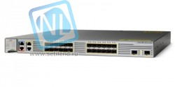 Коммутатор Cisco ME-3600X-24FS-M