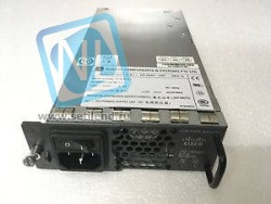 Блок питания Cisco C3K-PWR-300WAC