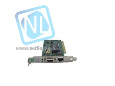 Контроллер IBM 280E PCI-x 1-Port FC 4Gb Controller-46K6840(NEW)