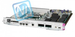 Модуль Cisco RSP720-3CXL-10GE