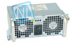 Блок питания AC для маршрутизатора Cisco ASR1002