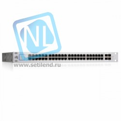 Коммутатор Ubiquiti UniFi Switch 48