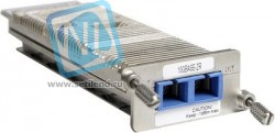 Модуль Cisco XENPAK-10GB-ZR