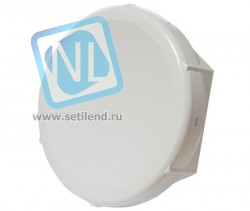 Радиомаршрутизатор MikroTik RBSEXTANTG-5HPnD