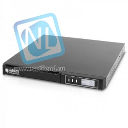 ИБП RIELLO DVR 800