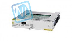 Модуль Cisco A9K-MPA-1X40GE