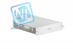Блок питания Cisco PWR-2911-AC