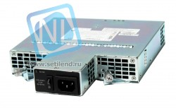 Блок питания Cisco PWR-2921-AC
