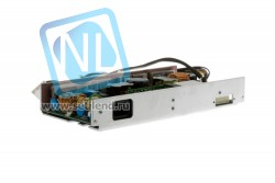 Блок питания Cisco PWR-C3550-24-AC