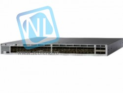 Коммутатор Cisco Catalyst WS-C3850-48XS-S