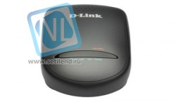Шлюз VoIP D-Link DVG-7111S